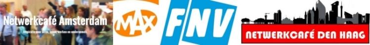 Logos_NCA_Max_FNV_NCDH.jpg