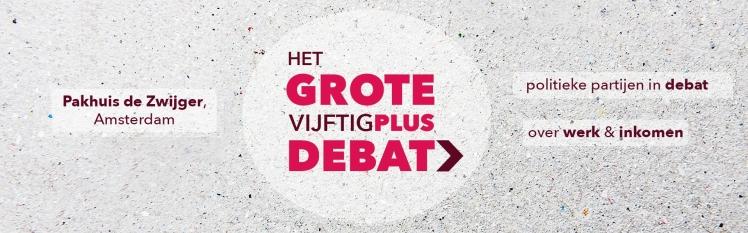 vijftigplusdebat_met_tags