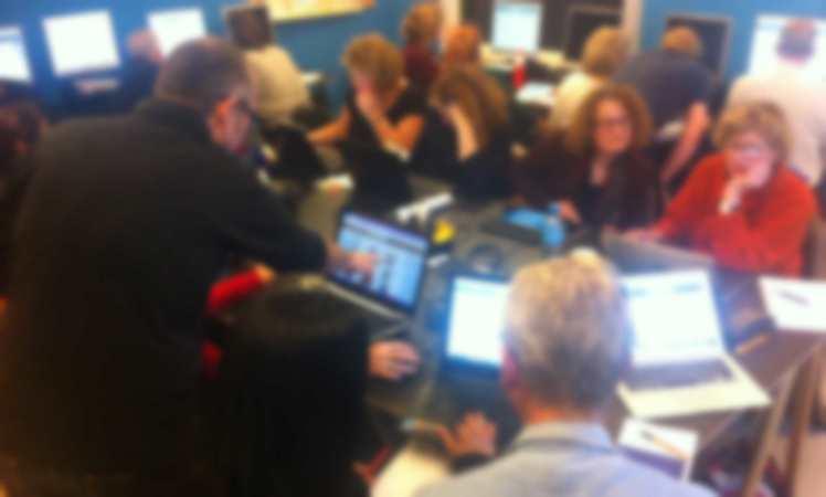 Workshop_digitale_vaardigheden